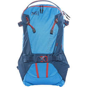 Millet Steep 22 Zaino blu
